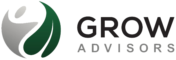 Grow Advisors
